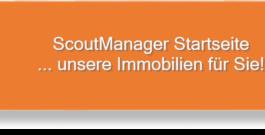 ScoutManager Startseite