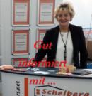 Neues von der BAUMESSE Niederrhein in Rheinberg